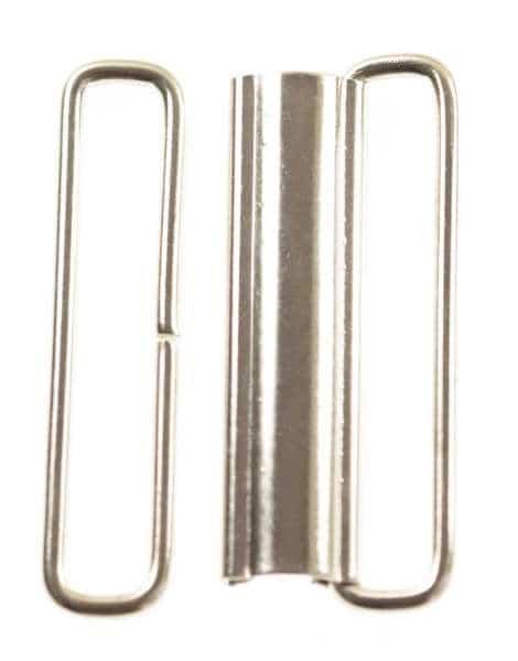 Einhaengeschliesse-fur-elastischen-Taillengurtel-mps-5s