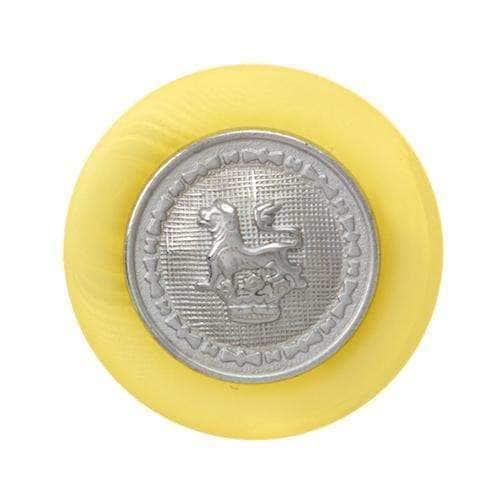 Ösen Knöpfe mit Wappen MK-370s 1