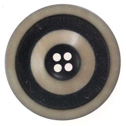 Knöpfe aus SteinnussKBG 130
