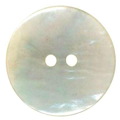 Perlmuttknöpfe Agoya PL-110-sof Färbeservice
