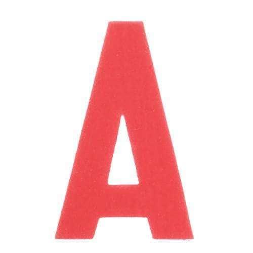 Applikation A AM-33 1