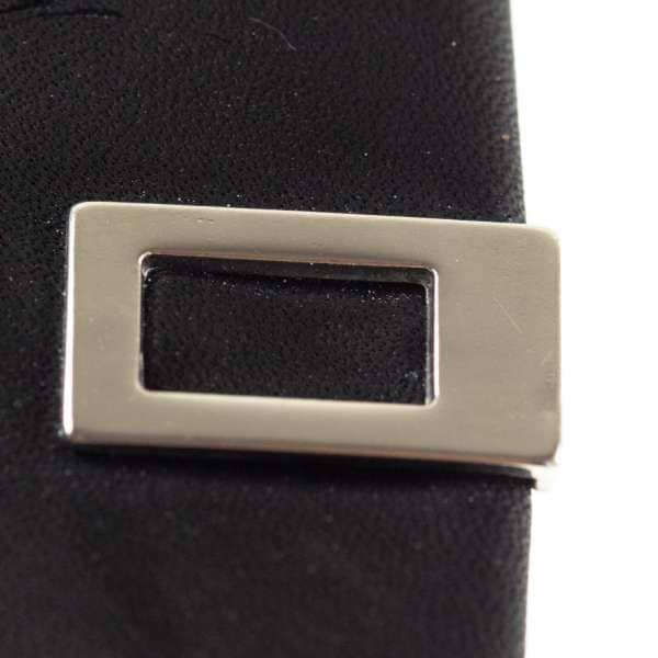 Druckknöpfe kaufen! Silberner Kanten Druckknopf silber NK-83s für Portmonee