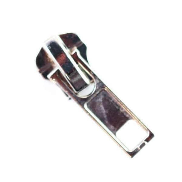Reißverschluss RV-Schieber-5mm