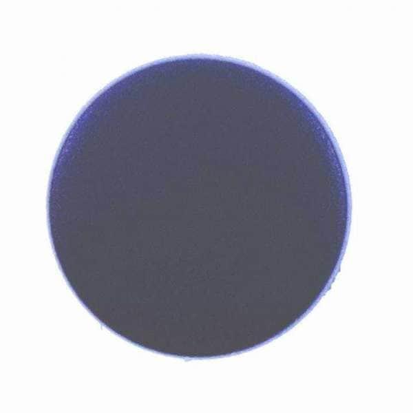 Wende Druckknöpfe d blau NK-WE 60d blau
