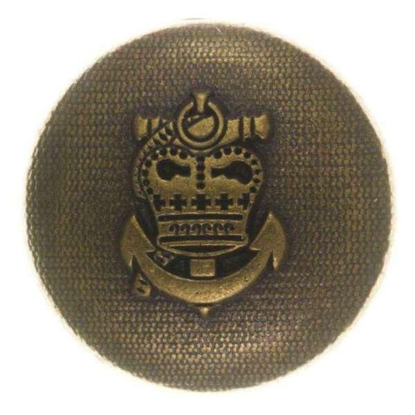 Knöpfe mit maritimen Wappen Mk 550am