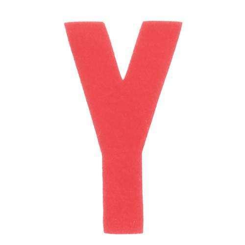 Applikation Y AM-33 10