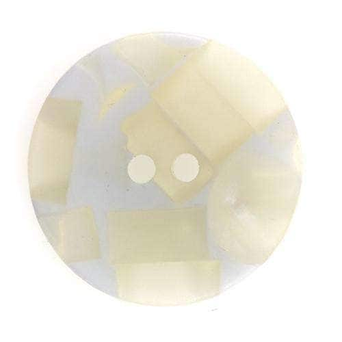Knöpfe in Marmoroptik KN-131 1
