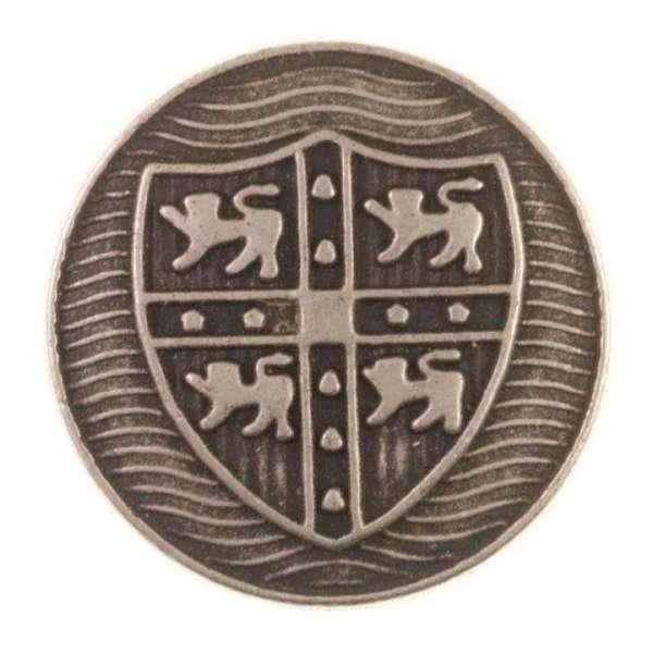 Wappen Knöpfe MK-397as