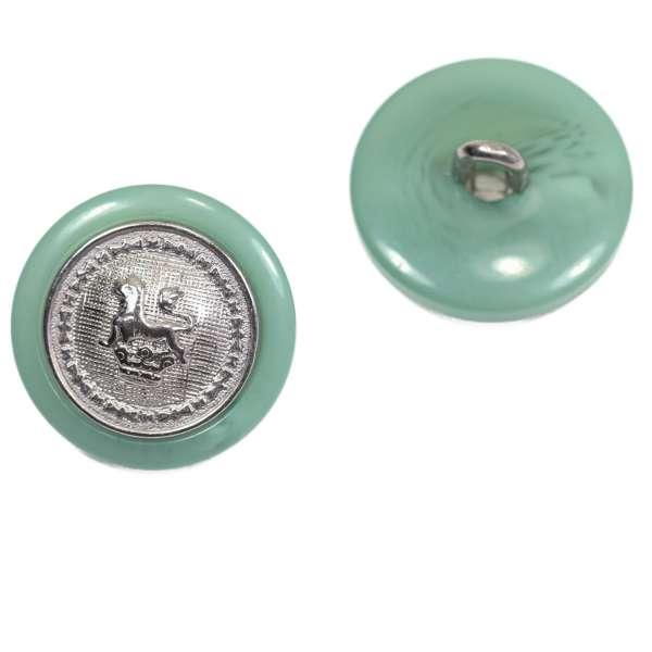 Ösen Knöpfe mit Wappen MK-370s 12