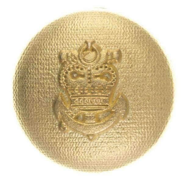 Knöpfe mit maritimen Wappen MK-550g