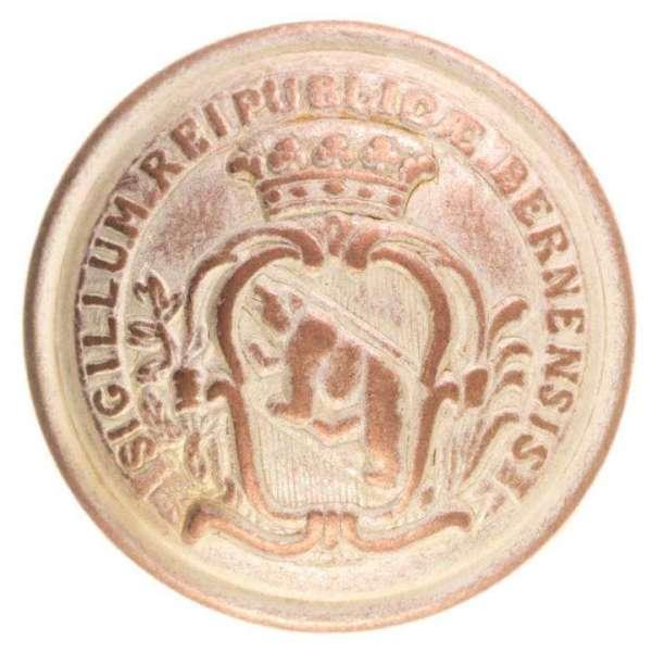 Ösen Knöpfe mit Wappen MK-157k MK-157k