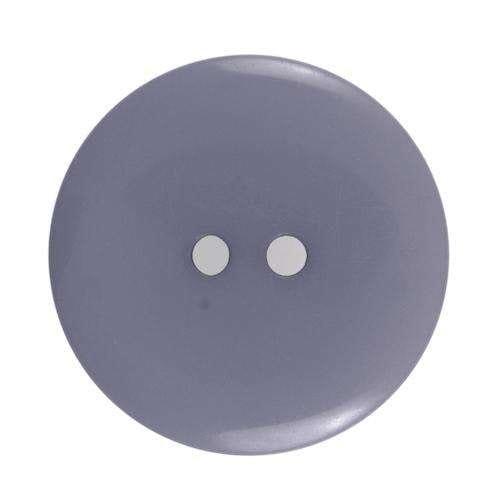 Knöpfe grau Standard KG-150