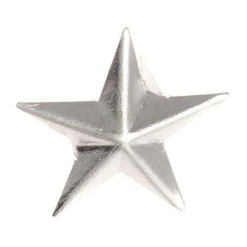 Zierniete Stern ntz-11s