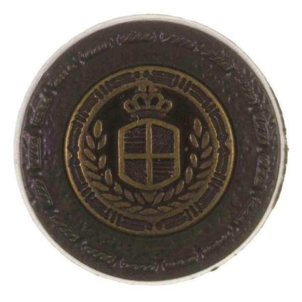 Trachtenknöpfe Wappen TK-169