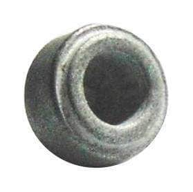 Kugelauflage für Druckknöpfe Chunk Easy Button Variozange