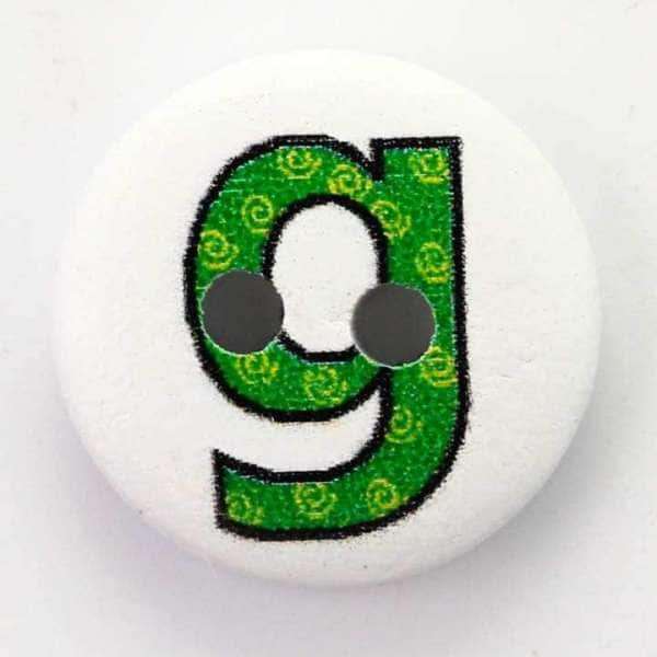 Buchstabenknopfe-klein-g