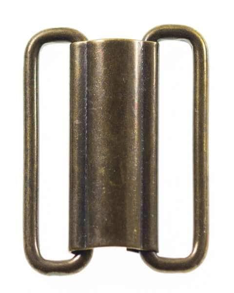 Einhaengeschliesse für elastischen Taillengürtel mps-5m