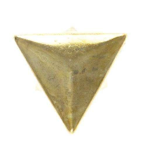 Zierniete Dreieck ntz-13g-12