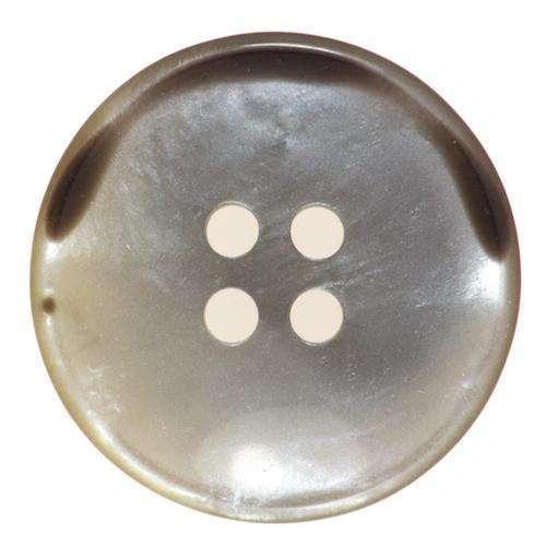 Knöpfe mit glanz KG-38