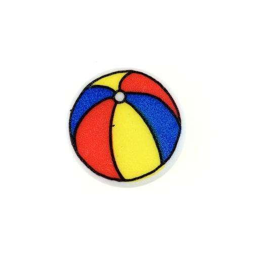 Kinderknöpfe kaufen Ball KK-1 15