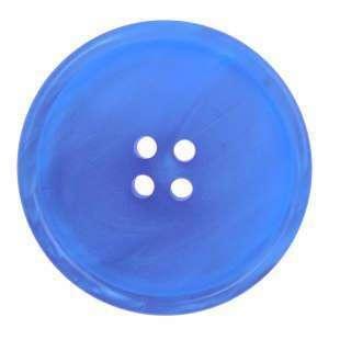Knöpfe royal blau KBL-422