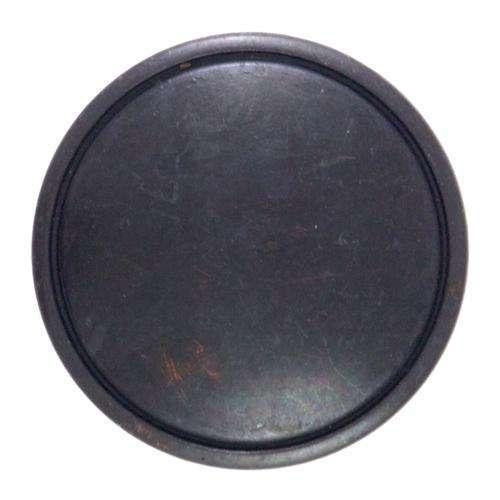 Druckknöpfe schwarz NK-125 schw