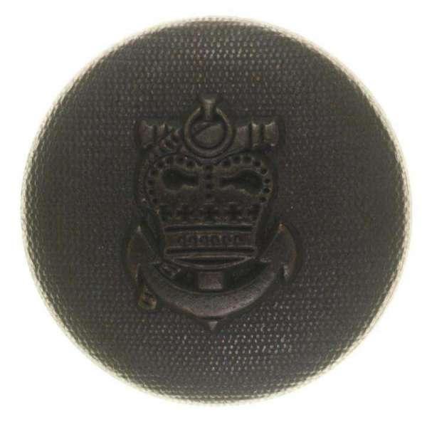 Knöpfe mit maritimen Wappen MK-550schwarz