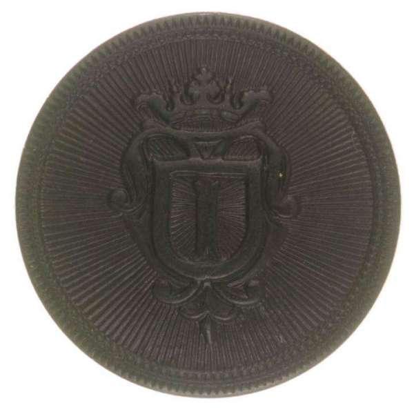Knöpfe mit Wappen MK-51schwarz