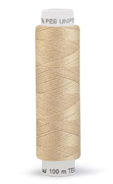 Nähgarn bambus mittel 100 m Wickel