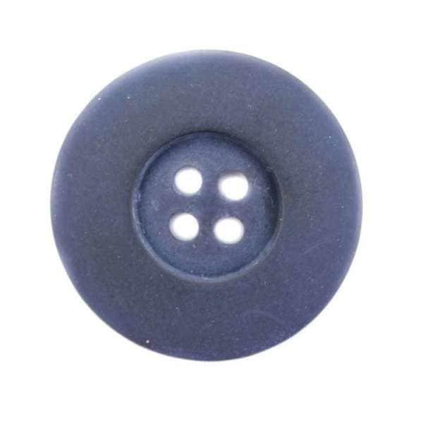 blaue-knöpfe-Kunststoff-KBL-34