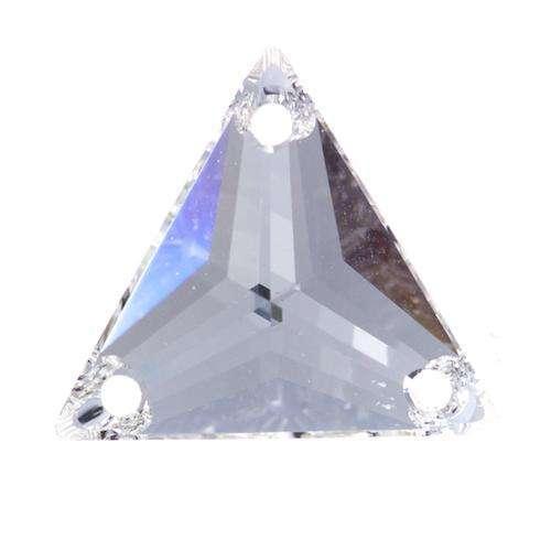 Straßsteine zum Annähen SS-3270 crystal