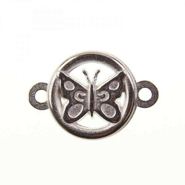 Anhänger Schmetterling-AP-108s_1