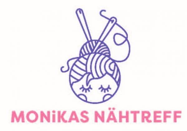 Nahtreff_logo