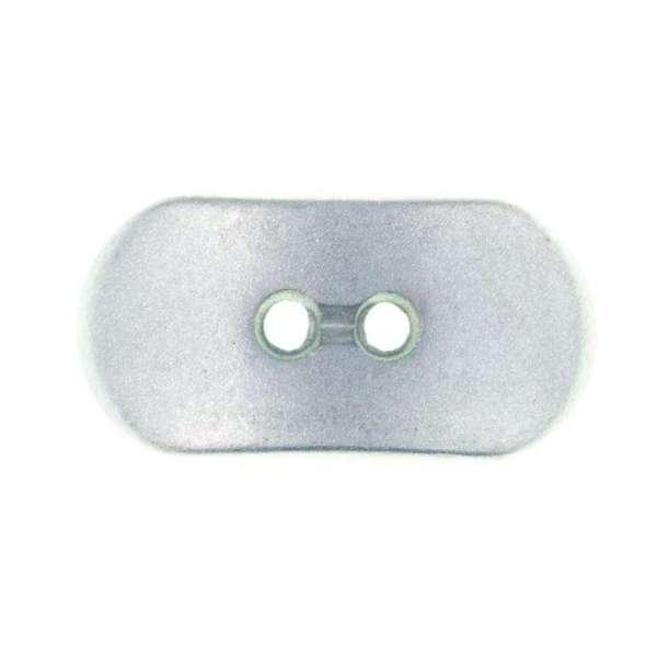 Knöpfe Metallknöpfe 2-Loch MK-249s