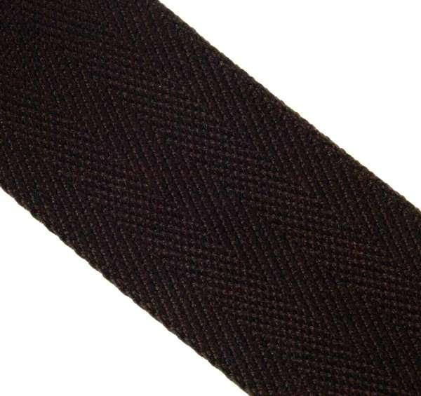 Taschen und Gürtel Gurtband braun
