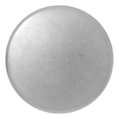 Uniformknöpfe silber matt MK-114