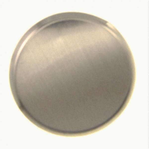 Knöpfe aus Metall Uniform Knöpfe leicht-Mk-221m