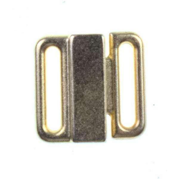 Gürtelschnalle zum einhängen PSM-5g